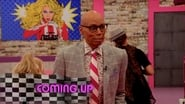 RuPaul: Reinas del drag: All Stars 1x2