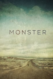 Monster - Season 1