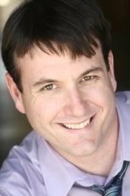 Patrick Engler