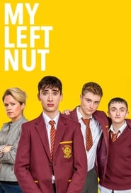 My Left Nut (TV Series (2020)– )