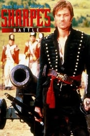 Sharpe's Battle (1995)