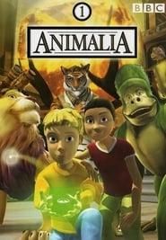 Animalia: Sezonul 1 Online Dublat In Romana