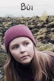 Búi (17                     ) Online Cały Film Lektor PL