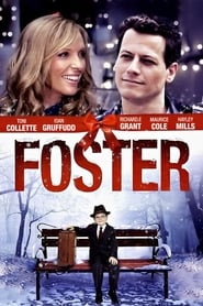 Image Foster (2011)