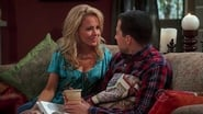 Two and Half Men 6x14