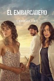 El Embarcadero: Season 2