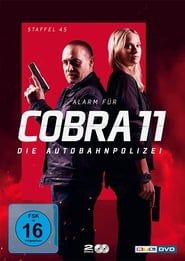 Alarm for Cobra 11: The Motorway Police Season 47