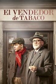 El vendedor de tabaco gnula