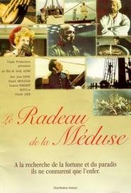 Le radeau de la Méduse (1998)