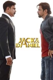 Jack & Daniel (Malayalam)