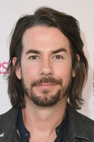 Image Jerry Trainor