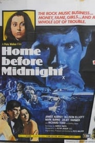 Home Before Midnight (1979)