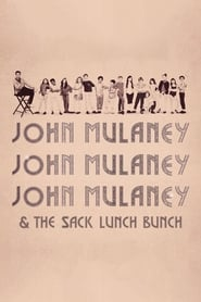 Ver John Mulaney & The Sack Lunch Bunch Online HD Español y Latino (2019)