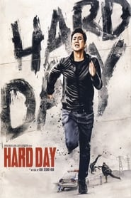 Hard Day en streaming