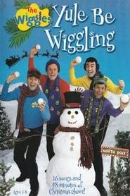 The Wiggles: Yule Be Wiggling (2001) Online Cały Film Zalukaj Cda
