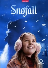 Snøfall streaming vf poster
