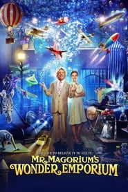 Mr Magorium Wonder Emporium Movie Free Download 1080p