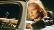 Kill Bill : Volume 2 en streaming