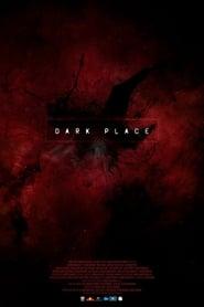 Dark Place [2019]