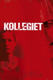 Kollegiet (2007)