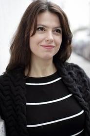 Laura Vasiliu