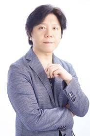 Noriaki Sugiyama in Naruto Shippūden as Sasuke Uchiha Image