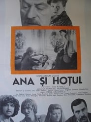 Ana and the Thief (1981)