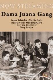 Dama Juana Gang 1956