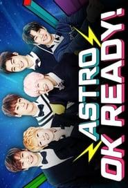 Astro OK Ready!