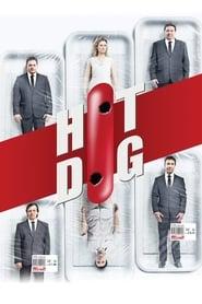 Hot Dog 2013