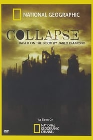 National Geographic: Collapse (2010)