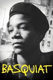 Basquiat, un adolescent à New York 2018