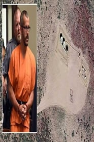 The Case of Chris Watts