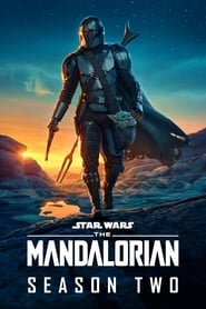 The Mandalorian (2020) Season 2 (EP 8) English
