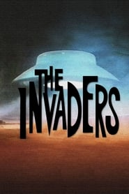 The Invaders Season 2 Episode 25