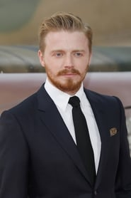 Jack Lowden - Regarder Film en Streaming Gratuit