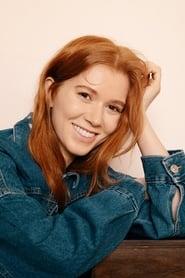 Lesley Grant