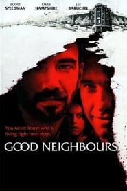 Poster for Good Neighbours