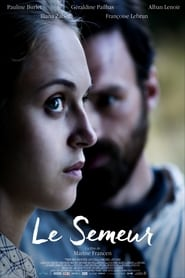 The Sower (2017) Online Cały Film CDA