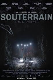Souterrain [2020]