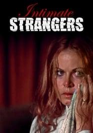 Intimate Strangers 1977