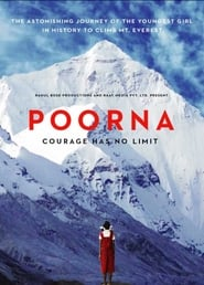 Poorna: Courage Has No Limit (2017)