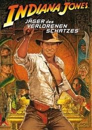 ger des verlorenen Schatzes kinostart deutschland stream hd  Jäger des verlorenen Schatzes 1981 4k ultra deutsch stream hd