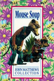 Mouse Soup 1993