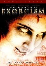 Blackwater Valley Exorcism (2006)