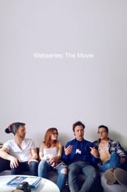 Web Series: The Movie (2019)