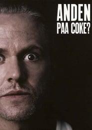 Anders Matthesen: Anden Paa Coke?