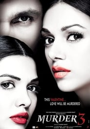 Murder 3 – 2013 Hindi Movie BluRay 300mb 480p 1GB 720p 4GB 9GB 11GB 1080p