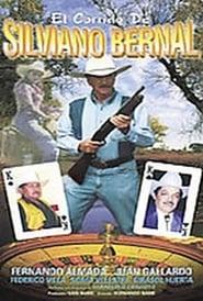 El corrido de Silviano Bernal 1997