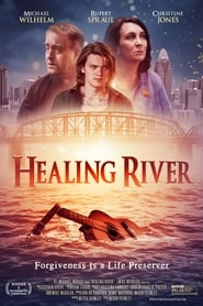 Healing River (2020) Watch Online Free